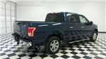 2015 F-150 Crew Cab Pickup #F17257 - photo 7