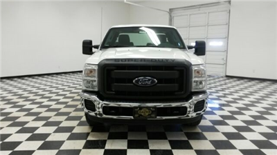 2016 F-250 Super Cab, Pickup #F17319 - photo 4