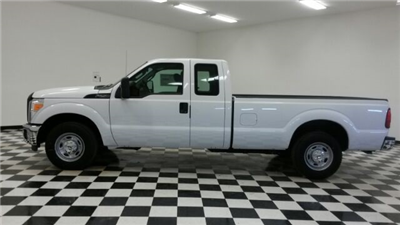 2016 F-250 Super Cab, Pickup #F17319 - photo 2