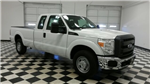 2016 F-250 Super Cab, Pickup #F17319 - photo 3