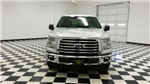 2015 F-150 Crew Cab, Pickup #F17410 - photo 5