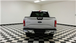2015 F-150 Crew Cab, Pickup #F17410 - photo 6