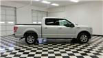 2015 F-150 Crew Cab, Pickup #F17410 - photo 8