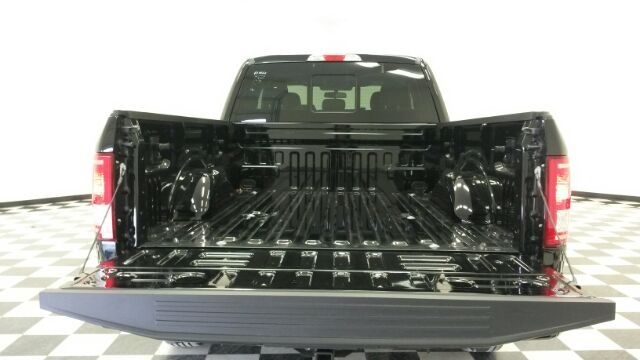 2016 F-150 Super Cab Pickup #F17522 - photo 19