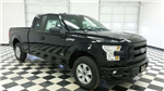 2016 F-150 Super Cab Pickup #F17522 - photo 3