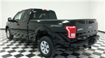2016 F-150 Super Cab Pickup #F17522 - photo 2