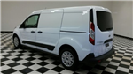 2016 Transit Connect, Cargo Van #F17607 - photo 2