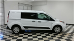 2016 Transit Connect, Cargo Van #F17607 - photo 8
