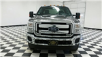 2016 F-350 Super Cab DRW 4x4, Cab Chassis #F17642 - photo 4