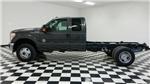 2016 F-350 Super Cab DRW 4x4, Cab Chassis #F17642 - photo 2