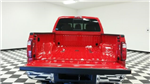 2016 F-250 Crew Cab 4x4, Pickup #F17696 - photo 19