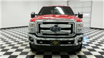 2016 F-250 Crew Cab 4x4, Pickup #F17696 - photo 4