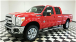 2016 F-250 Crew Cab 4x4, Pickup #F17696 - photo 1