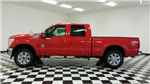 2016 F-250 Crew Cab 4x4, Pickup #F17696 - photo 5