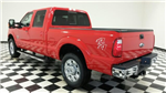 2016 F-250 Crew Cab 4x4, Pickup #F17696 - photo 2