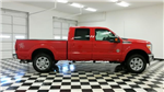 2016 F-250 Crew Cab 4x4, Pickup #F17696 - photo 8