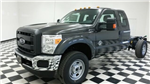 2016 F-350 Super Cab 4x4, Cab Chassis #F17712 - photo 1