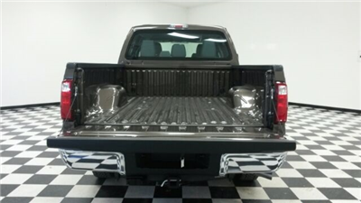 2016 F-250 Crew Cab 4x4 Pickup #F17713 - photo 11
