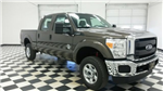 2016 F-250 Crew Cab 4x4 Pickup #F17713 - photo 3