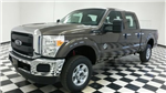 2016 F-250 Crew Cab 4x4 Pickup #F17713 - photo 1
