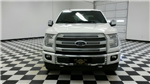 2016 F-150 Super Cab 4x4, Pickup #F17715 - photo 4
