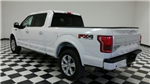 2016 F-150 Super Cab 4x4, Pickup #F17715 - photo 2