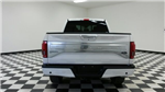2016 F-150 Super Cab 4x4, Pickup #F17715 - photo 6
