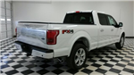 2016 F-150 Super Cab 4x4, Pickup #F17715 - photo 7