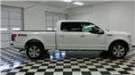 2016 F-150 Super Cab 4x4, Pickup #F17715 - photo 8