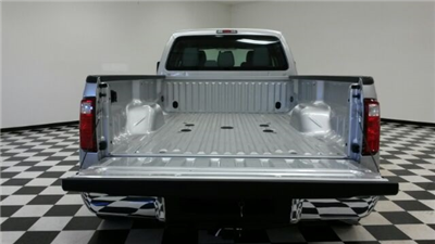 2016 F-350 Crew Cab DRW 4x4 Pickup #F17792 - photo 10