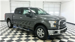 2016 F-150 Super Cab Pickup #F17826 - photo 3