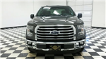 2016 F-150 Super Cab Pickup #F17826 - photo 4