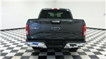 2016 F-150 Super Cab Pickup #F17826 - photo 6
