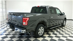 2016 F-150 Super Cab Pickup #F17826 - photo 7