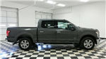 2016 F-150 Super Cab Pickup #F17826 - photo 8