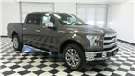 2016 F-150 Super Cab 4x4 Pickup #F17873 - photo 3