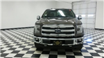 2016 F-150 Super Cab 4x4 Pickup #F17873 - photo 4