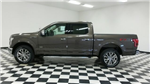 2016 F-150 Super Cab 4x4 Pickup #F17873 - photo 5