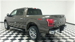2016 F-150 Super Cab 4x4 Pickup #F17873 - photo 2