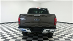 2016 F-150 Super Cab 4x4 Pickup #F17873 - photo 6