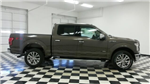 2016 F-150 Super Cab 4x4 Pickup #F17873 - photo 8