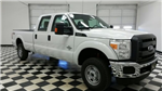 2016 F-250 Crew Cab 4x4, Pickup #F17910 - photo 3