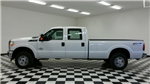 2016 F-250 Crew Cab 4x4, Pickup #F17910 - photo 5