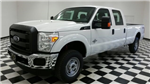 2016 F-250 Crew Cab 4x4, Pickup #F17910 - photo 1