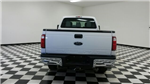 2016 F-250 Crew Cab 4x4, Pickup #F17910 - photo 6