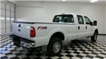 2016 F-250 Crew Cab 4x4, Pickup #F17910 - photo 7