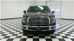 2016 F-150 Super Cab, Pickup #F17913 - photo 4