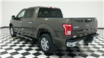 2016 F-150 Super Cab, Pickup #F17913 - photo 2