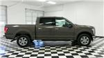 2016 F-150 Super Cab, Pickup #F17913 - photo 8