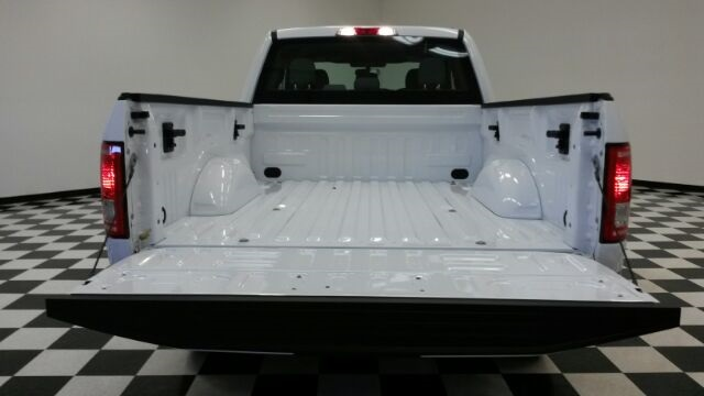 2016 F-150 Super Cab Pickup #F17949 - photo 13